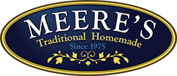 Meere's Pork Products - Featured Producer