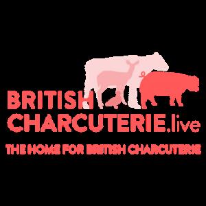 British Charcuterie Live Awards 2020/21