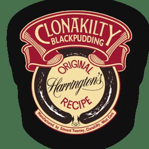 Clonakilty Blackpudding