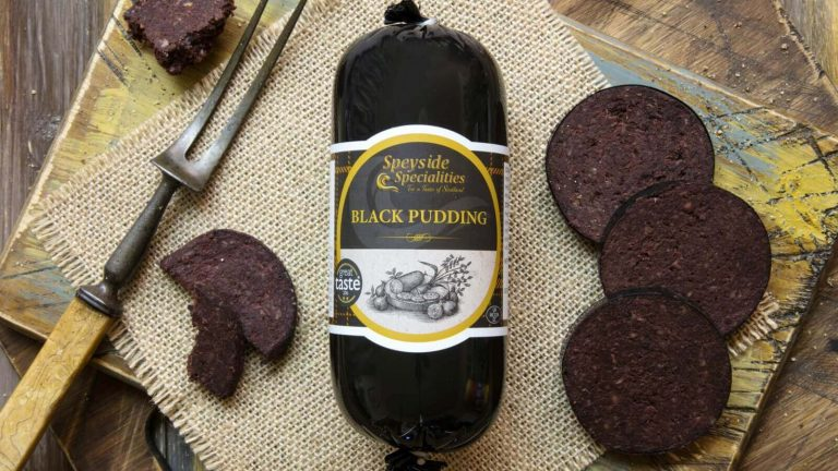 Speyside Specialities - Featured Producer