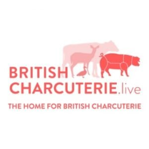 British Charcuterie Live