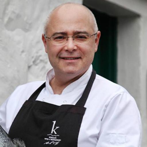 Marcello Tully